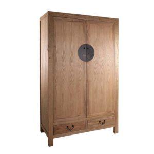 Armario 2959 madera