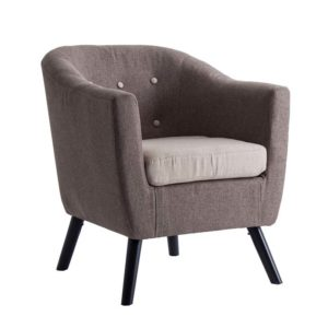 sillón L24470
